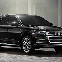 Audi North Austin Photos Reviews Car Dealers - Audi north austin