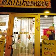 siam thai massasje oslo massasje oslo happy