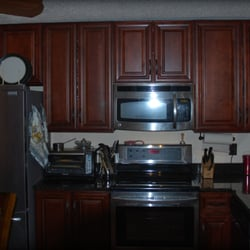 Lily ann cabinets 200 photos cabinetry 2075 w - Lily ann cabinets ...
