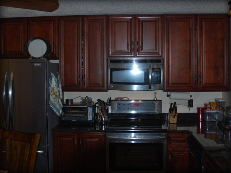 Lily Ann Cabinets 200 Photos Cabinetry 2075 W