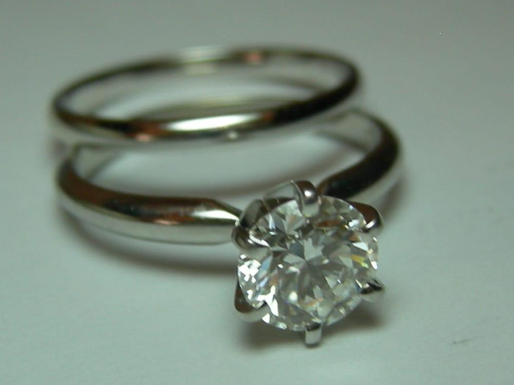 jewelry appraisals by graduate gemologist 45 photos