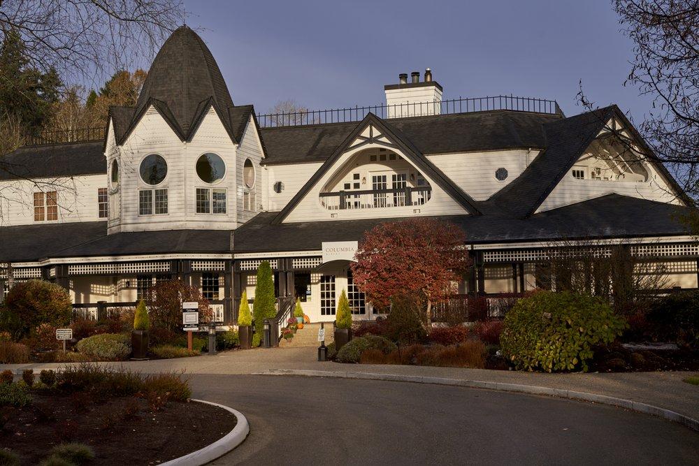 Columbia Winery: 14030 NE 145th St, Woodinville, WA