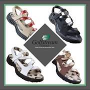 910b9ec17a9 Family Owned and Photo of Golfstream Shoes - Fort Myers