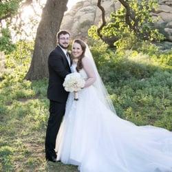 Kay S Bridal Photos Reviews Bridal Alpine St