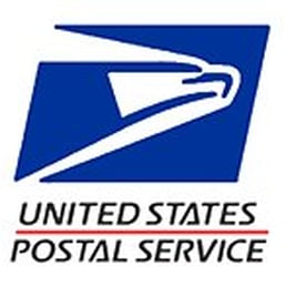 Informed Delivery ® by USPS ® Digitally preview your mail and manage your packages scheduled to arrive soon! Informed Delivery allows you to view greyscale images of the exterior, address side of letter-sized mailpieces and track packages in one convenient location.*.