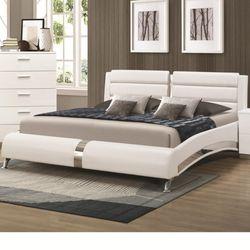 Photo Of Victory Furniture U0026 Mattress   Norcross, GA, United States.  Beautiful Modern