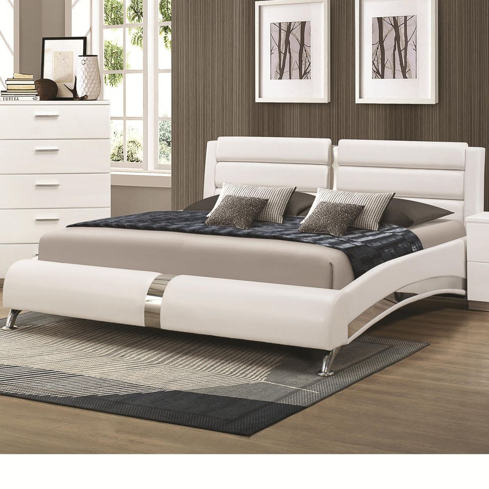 victory furniture mattress 50 photos furniture stores 5935 s