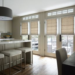 Photos For Blinds To Go Yelp