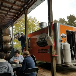 Photo of Arcane Cellars - Salem OR United States & Arcane Cellars - 24 Photos u0026 16 Reviews - Wineries - 22350 Magness ...
