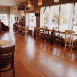 The Living Room Coffeehouse  Photos   Reviews Coffee - The living room portland