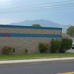 Charmant Photo Of Atherton Storage   Taylorsville, UT, United States. Welcome To Atherton  Storage