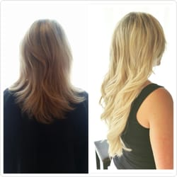 Dallas hair extensions hair stylists 5100 belt line rd photo of dallas hair extensions dallas tx united states dallas hair extensions pmusecretfo Image collections
