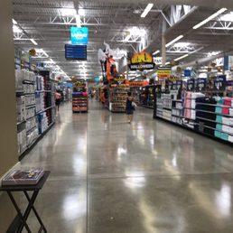 9665b91ba Photo of Walmart Supercenter - Canóvanas, Puerto Rico, Puerto Rico