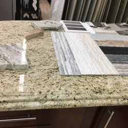 Richmond Granite Inc 20 Photos 11 Reviews Building Supplies 236 Valley Rd Staten Island Ny Phone Number Yelp