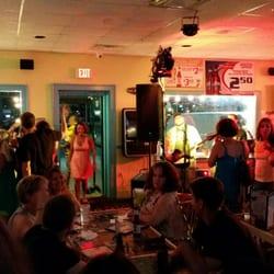 Photo Of Cocomo Joe S Beach Bar Grill Virginia Va United States