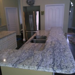 Etonnant Photo Of Discount Cabinets   Orlando, FL, United States