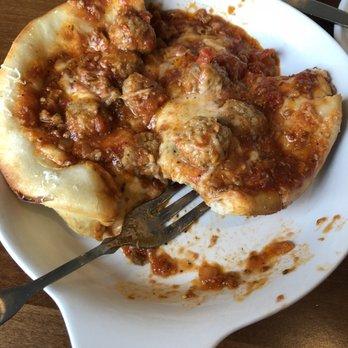 Photo Of Olive Garden Italian Restaurant Layton Ut United States
