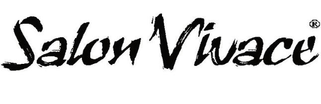 Vivace Salon Virginia Beach Va