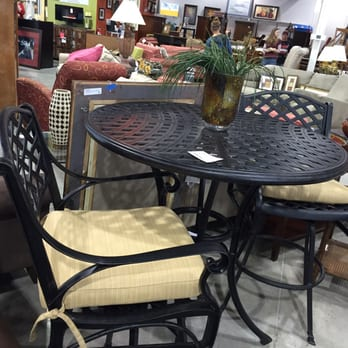 Home Consignment Center 15 Reviews Furniture Stores La