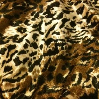 New fashion fabrics closed fabric stores 1305 fulton st bedford