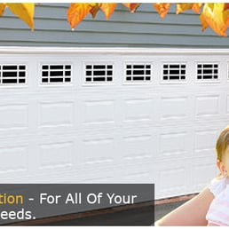 Photo Of Garage Door Repair Chula Vista   Chula Vista, CA, United States