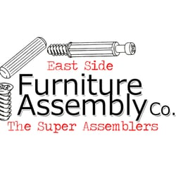 Photo Of East Side Furniture Assembly   Manhattan, NY, United States