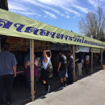 Menu | Amazing Thai Cuisine