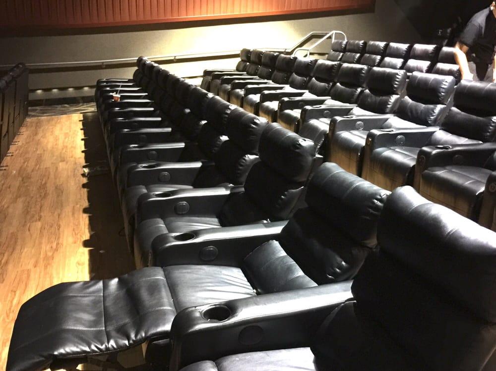 Photo Of Regal Cinemas Park Place 16 U0026 RPX   Pinellas Park, FL, United