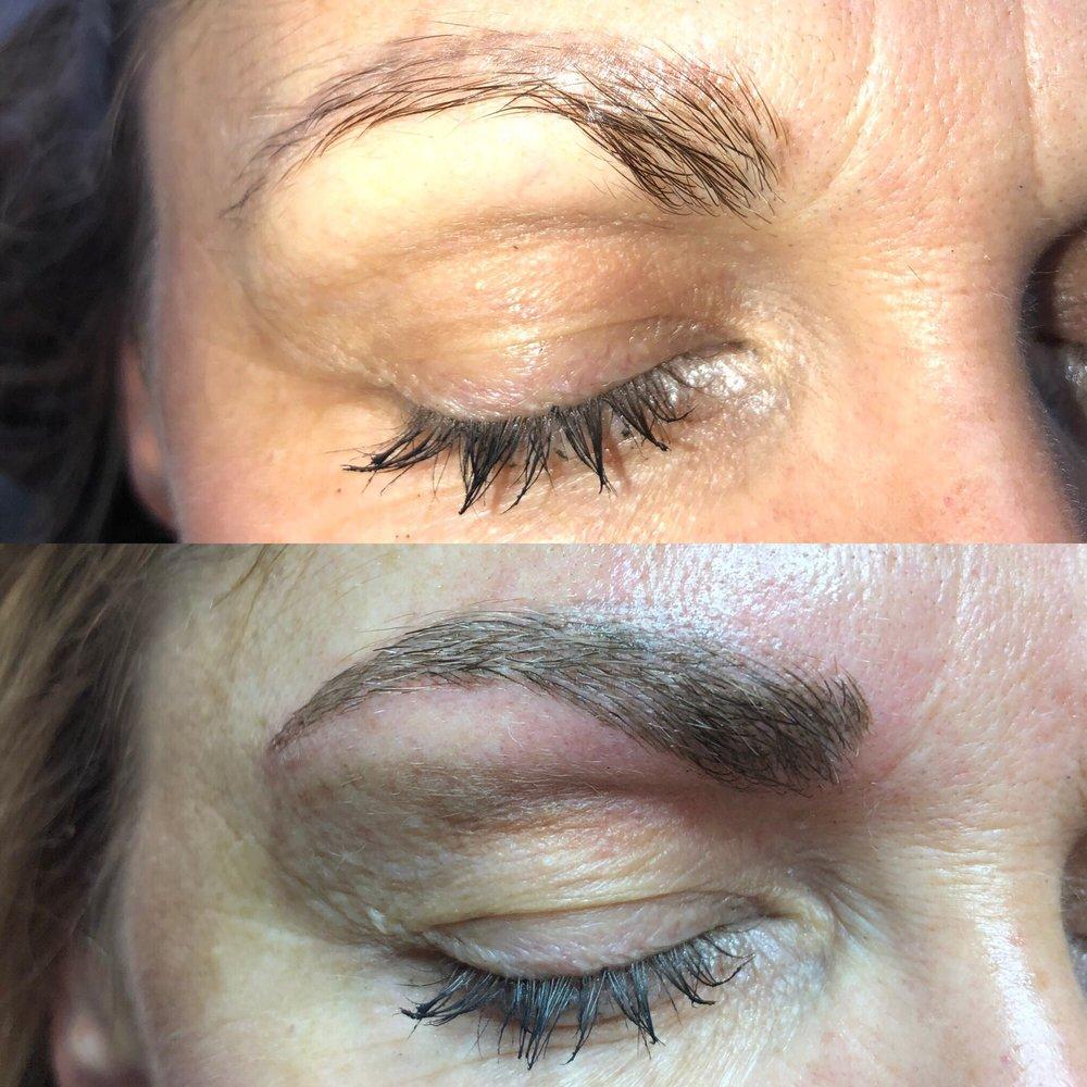 All Eyes On You by Jessyca: 6716 E Side Dr NE, Tacoma, WA