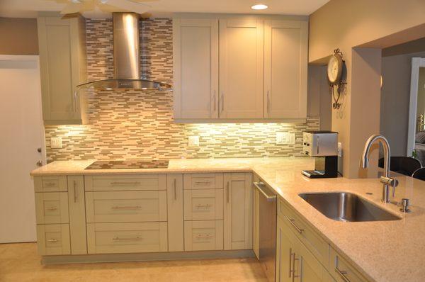 Beau Meltini Kitchen And Bath 711 W Indiantown Rd Ste B 3 Jupiter, FL Bathroom  Remodeling   MapQuest