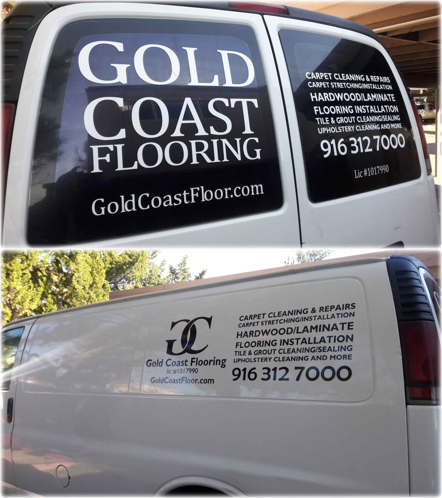 Advance Printing & Signs