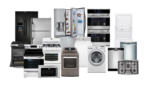 steve s appliances appliances repair 8820 normandy blvd westside jacksonville fl. Black Bedroom Furniture Sets. Home Design Ideas