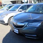 Harmony Acura Get Quote Photos Car Dealers - Harmony acura