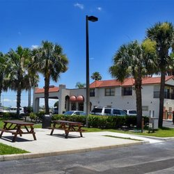 Photo Of Best Western Orlando East Inn Suites Fl United States