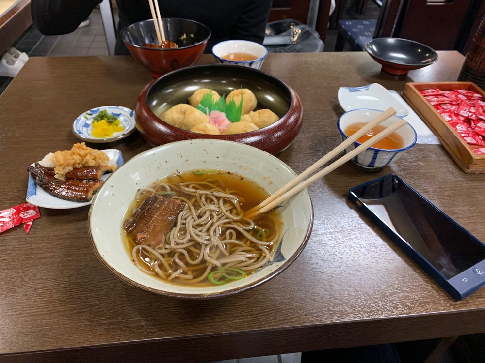 Hinoya