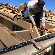 Over Photo Of San Diego Roof Doctor   San Marcos, CA, United States ...