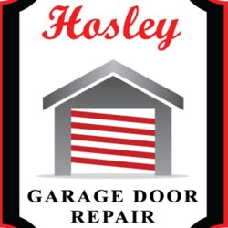 Hosley garage door repair 16 recensioni servizi porte for Garage door repair bakersfield ca