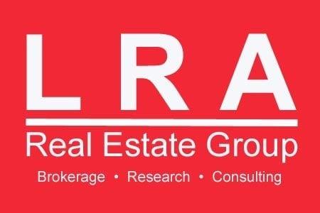 LRA Real Estate Group