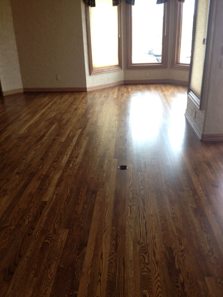 Deep Reflections Floors Company 34 Photos Flooring 6719 Levelland Rd North Dallas Tx Phone Number Yelp