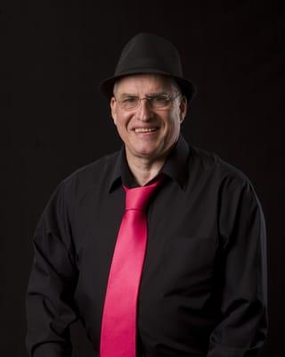 Stefan Barboza