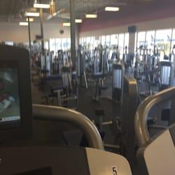 Workout world fall river massachusetts
