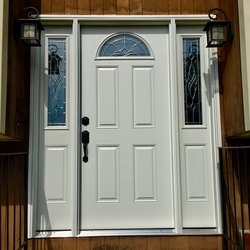Photo Of Pella Windows And Doors Of Connecticut   Monroe, CT, United States.