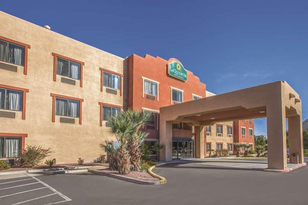 La Quinta by Wyndham NW Tucson Marana: 6020 West Hospitality Rd, Tucson, AZ