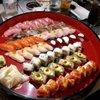 Hana Traditional Japanese Cuisine: 14 Haven Ave, Port Washington, NY