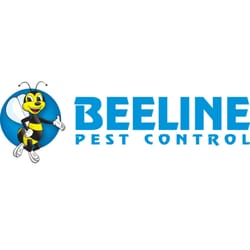 Beeline Pest Control 34 Reviews 525 E 70th Ave Denver Co Phone Number Yelp