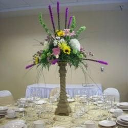 Breitinger S Flowers