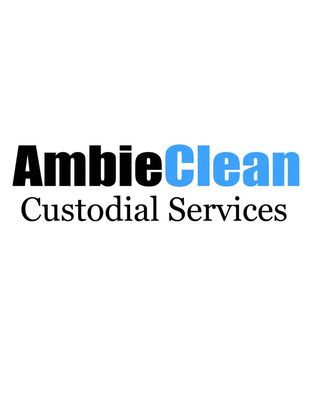 AmbieClean Custodial Services - Office Cleaning - Tacoma, WA - Phone
