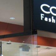 66c74b94b8 Cohen s Fashion Optical - CLOSED - 11 Reviews - Optometrists - 1201 ...