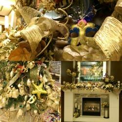 Hilton Garden Inn CovingtonMandeville 20 Photos 22 Reviews