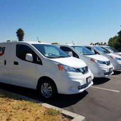 Nissan Of Sacramento >> Nissan Of Sacramento 84 Photos 121 Reviews Car Dealers